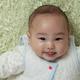 新生児用ベストは必要?選び方と人気のおすすめ7選