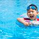 関西・子ども専用もある人気プール16選|屋内やスライダーも充実
