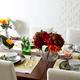ニトリのおしゃれな食器が人気!デザイン豊富なおすすめ11選