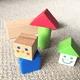 積み木は元祖知育玩具!0歳から3歳までの遊び方とおすすめ7選