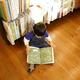 海外絵本に巡り合える図書館!いたばしボローニャ子ども絵本館
