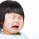 【看護師監修】赤ちゃんの中耳炎|症状や原因・抗生物質や切開など治療法も