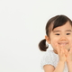 保育士おすすめ!子どもの注意を惹きつける手遊び歌動画4選