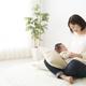 保育士が教える!赤ちゃんとの上手なコミュニケーション方法