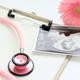 【医師監修】妊婦健診|費用や頻度は?健診内容や回数、補助についても解説