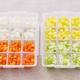 離乳食の準備|フリージングの基本や解凍方法、おすすめグッズも