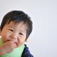 離乳食中期・後期のおやきレシピ!じゃがいも、豆腐、納豆ごはん