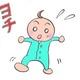ぼちぼちオカン劇場|(35)メガ進化