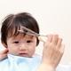 自宅でできる子どものセルフヘアカットアイテムおすすめ3選