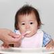 離乳食の野菜はいつから?進め方や量・種類の増やし方、おすすめレシピも!