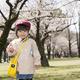 幼稚園入園前の過ごし方!基本的な生活習慣を身につけましょう