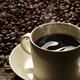 コーヒーで有名!「AGF関東」の工場見学に子連れでGo|群馬