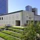 「三菱みなとみらい技術館」はアクセスが良く口コミで人気|神奈川県