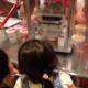 横浜のカップヌードルミュージアムに行こう!お土産も|神奈川県