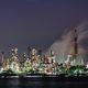 川崎の工場夜景を屋形船で!おすすめポイントのご紹介|神奈川県
