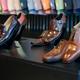 靴工場の見学はいかが?「クツのオーツカ資料館」の紹介|横浜市