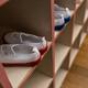 小学校の上履きはどう選ぶ?|選び方&おすすめ商品14選