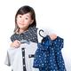 すぐ買える!小学生の女の子に人気のファッションブランド4選