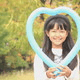 小学生向けファッション&マンガ雑誌4選!おしゃれ女子に人気!高学年編