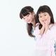 小学生の女の子が選ぶ!人気キャラクター&グッズ紹介!
