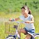 小学生におすすめの人気&おしゃれな自転車8選!選び方も!