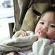 赤ちゃんとの外出…何を持てばいいの?持ち物ピックアップ