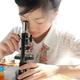 川崎の東芝未来科学館は幼児でも楽しめる!科学を体験|神奈川県