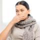 妊娠後期、つわりが再発…原因と対処法は?|専門家の見解