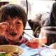 新小岩で子連れランチ!おしゃれカフェ&レストラン3選