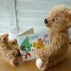 2歳児向け絵本おすすめ21選!誕生日プレゼントや読み聞かせも