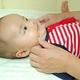 生後4ヶ月の赤ちゃん|生活リズム、体重、授乳間隔について