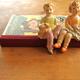 7歳児向けおすすめ絵本・本の選び方&人気10選