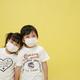 子ども用マスクの選び方!花粉症対策におすすめの人気4選