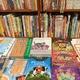 4歳児向け絵本の選び方は?読み聞かせ、プレゼントに人気のおすすめ23選