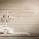6歳の男の子に人気のおもちゃは?選び方とおすすめの商品20選