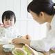 錦糸町で赤ちゃん連れ歓迎なカフェ!ランチもできる|東京都