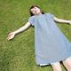【看護師監修】妊娠16週|胎児とお腹の状態、つわりは?早ければ性別も!