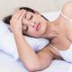 妊娠初期から37~8度程に体温が上がるのは何故|専門家の見解