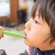 【医師監修】3歳で虫歯がない子どもは虫歯知らず?歯磨きの噂や疑問に回答
