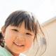5歳の女の子向けおもちゃの選び方!人気のおすすめ10選