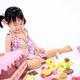3歳の女の子のおもちゃの選び方!誕生日におすすめ&人気商品も