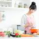 【助産師監修】産後の食事メニュー|授乳やダイエットに!摂取したい栄養素
