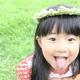 4歳の誕生日プレゼント|女の子に人気の知育玩具や体を動かす玩具21選