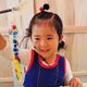 手作りキャンドルの作り方 100均の材料で子どもでも簡単に!