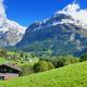 海外子育て事情 スイスのびっくり仰天 ! 究極のエコ沐浴