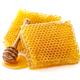 埼玉養蜂 食品工場の見学!これで君もはちみつ博士!?|埼玉県