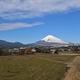 ヤクルト本社の工場見学がおすすめ!土曜日や祝日もOK|静岡県