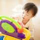 0歳男の子向けおもちゃの選び方!人気のおすすめ10選