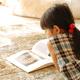 6歳児向け おすすめ絵本の選び方&人気の10選