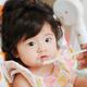離乳食の椅子|赤ちゃんに必要?テーブル付きなど人気のおすすめ25選